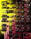电子艺术0088,电子艺术,科技,