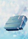 通讯剪影0226,通讯剪影,科技,插头