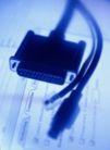 通讯剪影0228,通讯剪影,科技,电子接口