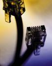 通讯剪影0254,通讯剪影,科技,