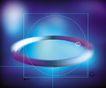 科技创意0042,科技创意,科技,光圈