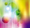 科技创意0043,科技创意,科技,幻影世界