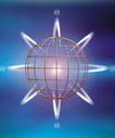 科技创意0046,科技创意,科技,