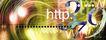 科技创意0065,科技创意,科技,科技 创意 网页