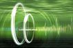 科技创意0069,科技创意,科技,光亮 电波 传输