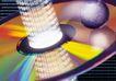 合成网络0024,合成网络,科技,地球 光盘 信息