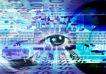 合成网络0025,合成网络,科技,信号 程序 代码