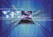 合成网络0033,合成网络,科技,电脑 二进制 计算机