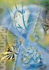 合成网络0037,合成网络,科技,