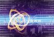 合成网络0051,合成网络,科技,