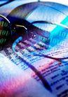 合成网络0055,合成网络,科技,眼镜 纸 数据