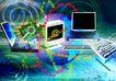 合成网络0061,合成网络,科技,设备 合成 网络
