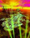 科幻世界0066,科幻世界,科技,城市 天空 漂浮
