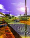 科幻世界0068,科幻世界,科技,飞城 科幻 小说