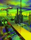 科幻世界0081,科幻世界,科技,