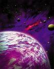 科幻世界0083,科幻世界,科技,