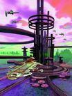 科幻世界0085,科幻世界,科技,