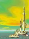 科幻世界0087,科幻世界,科技,