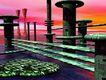 科幻世界0096,科幻世界,科技,管道 科幻 自动