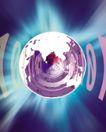 数字地球0036,数字地球,科技,