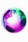 数字地球0040,数字地球,科技,