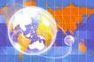 数字地球0049,数字地球,科技,