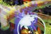数字地球0054,数字地球,科技,