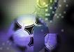 科幻体育0040,科幻体育,科技,