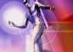 科幻体育0041,科幻体育,科技,行走的人