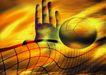 科幻体育0046,科幻体育,科技,