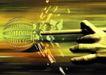 科幻体育0049,科幻体育,科技,