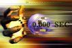 科幻体育0052,科幻体育,科技,手 数字 飞速