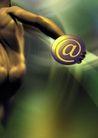 科幻体育0053,科幻体育,科技,