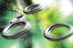科幻体育0078,科幻体育,科技,金属环 阵列 圆圈