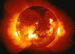 星球世界0086,星球世界,科技,火花 星球 资料
