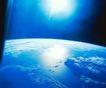 星球世界0088,星球世界,科技,光源 世界 自然资源