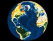星球世界0093,星球世界,科技,地球 表面 海洋
