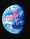 星球世界0114,星球世界,科技,地球 银河系 蓝色
