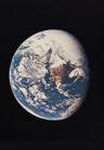 星球世界0121,星球世界,科技,