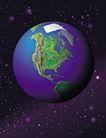 星球世界0122,星球世界,科技,