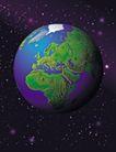 星球世界0123,星球世界,科技,