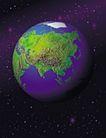 星球世界0124,星球世界,科技,