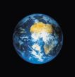 星球世界0127,星球世界,科技,