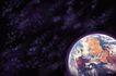 星球世界0128,星球世界,科技,