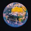星球世界0136,星球世界,科技,