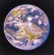 星球世界0137,星球世界,科技,