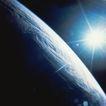 星球俯视0050,星球俯视,科技,