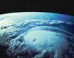 星球俯视0053,星球俯视,科技,气象 云系 银河系