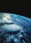 星球俯视0056,星球俯视,科技,太空 宇宙 云雾