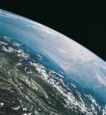 星球俯视0061,星球俯视,科技,地球 表面 高山